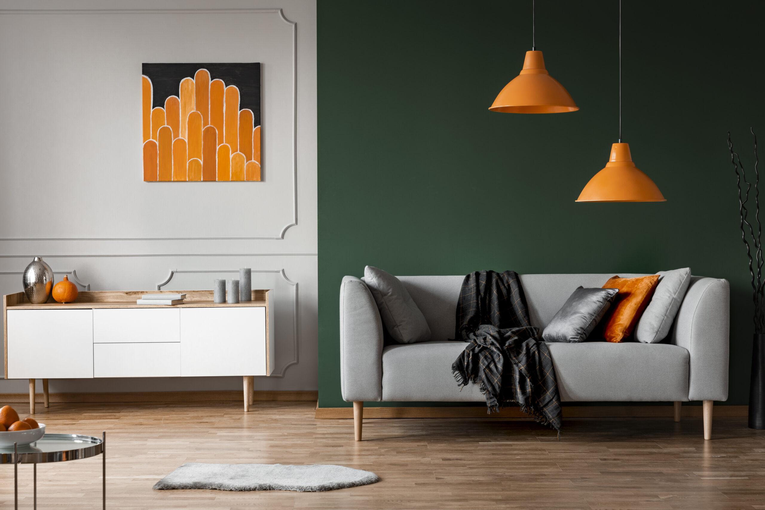 progettazione interni zucchi designi d'interni