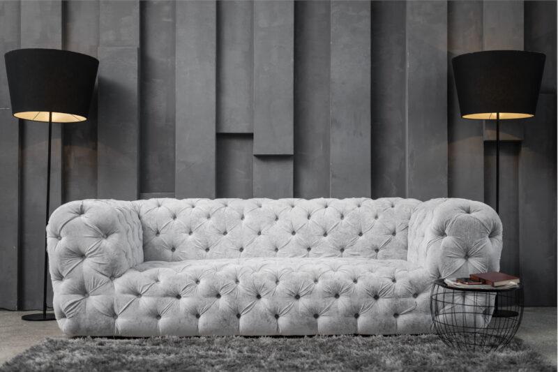 zucchi-design-di-interni-mandello-del-lario-produzione-divani-su-misura-personalizzati