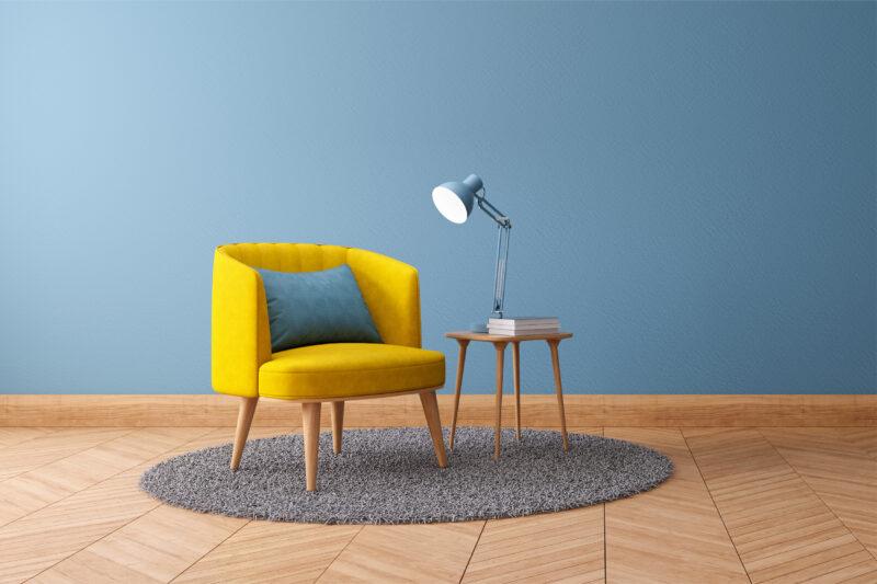 zucchi-design-di-interni-mandello-del-lario-vendita-e-personalizzazione-poltrone