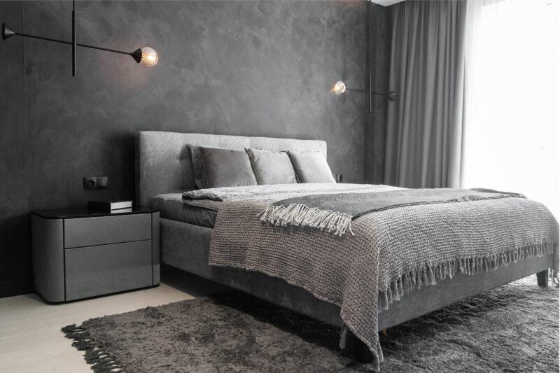 zucchi-design-di-interni-produzione-letti-e-materassi-personalizzati-mandello-del-lario-lecco